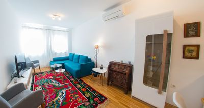 Photo for Her Apartment Mostar
