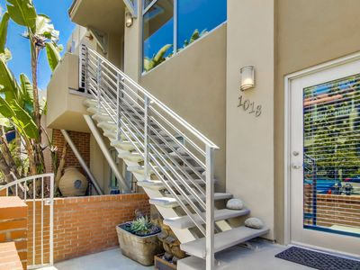 Luxury Coronado Home Vacation Rental 500 Ft From Beach And Bayfront