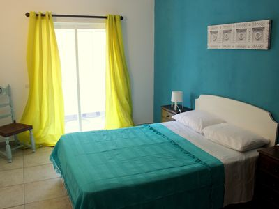Photo for Beautiful 2 Bedroom Apart 30 sec from the beach