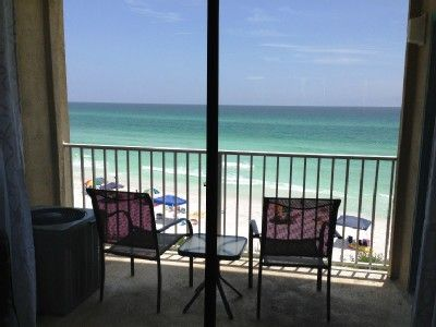 Photo for Beautiful Family-Friendly Beachfront Condo