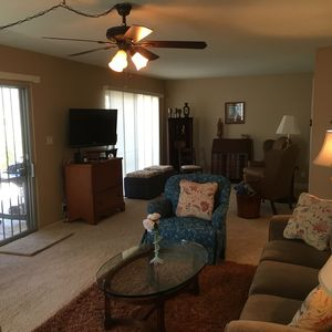 Photo for Centrally located darling condo