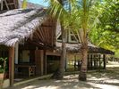 1BR Bungalow Vacation Rental in Hell-Ville, Antsiranana Province