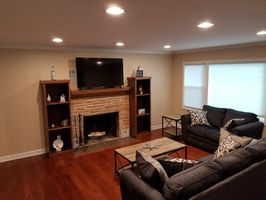 Photo for 4BR House Vacation Rental in Fox Lake, Illinois