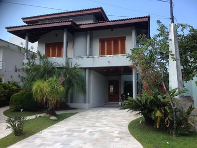 Photo for HOUSE IN HANGA ROA THE BEST NORTH-WIFI COASTLINE CONDOMINIUM