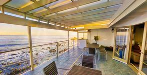Photo for 4BR House Vacation Rental in Malibu, California