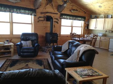 Search 28 vacation rentals
