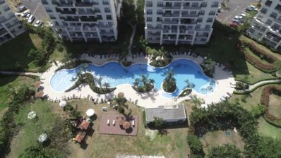 Photo for Jaco Bay premium towers condominum