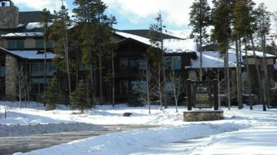 Photo for Fabulous Christmas and New Years Week AVAILABLE in BRECKENRIDGE, COLORADO
