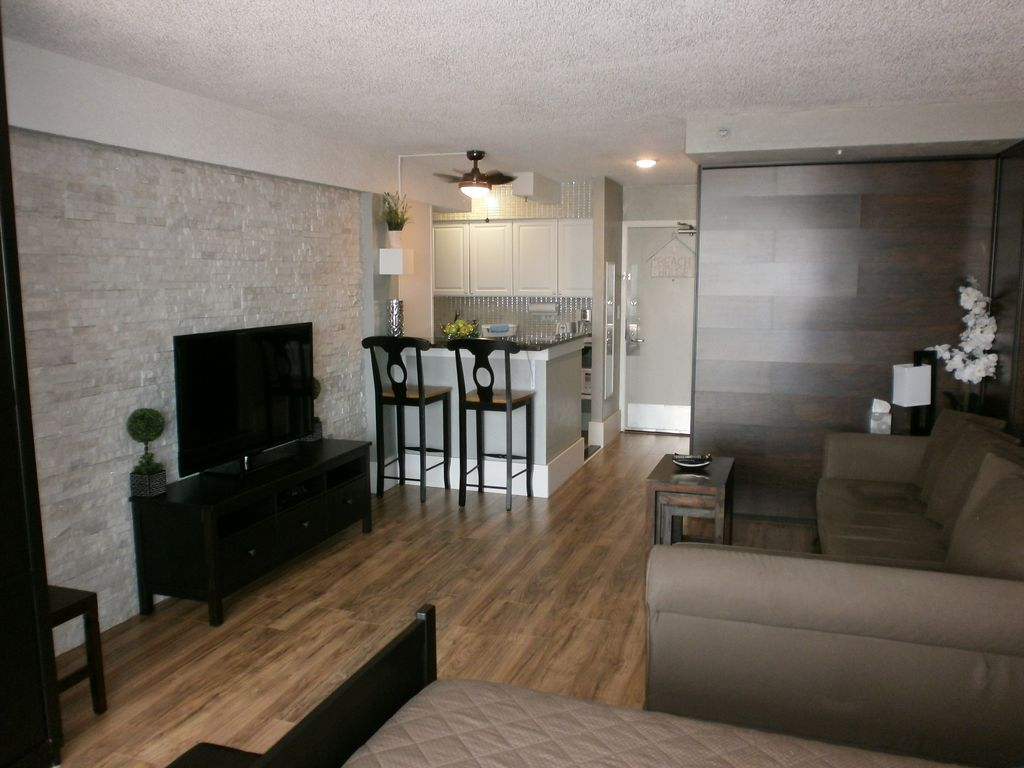 Daytona Beach Affordable Oceanfront Condo R VRBO - Daytona beach oceanfront house rentals