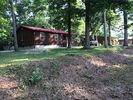 3BR Cabin Vacation Rental in Olive hill, Kentucky
