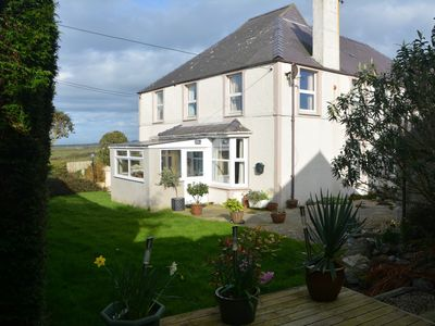Photo for 4 bedroom House in Aberdaron - 50546