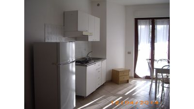 Photo for Residence Nettuno Apartment Type A 6