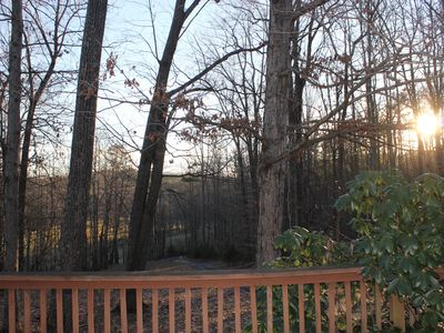 4 bedroom 2 bath house with mountain views close to breweries and wineries