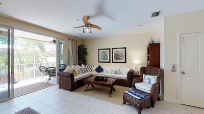 Photo for 3 Bed 2.5 Luxury Townhome Bradenton Beach