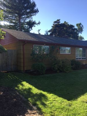 Photo for 3BR House Vacation Rental in Eugene, Oregon