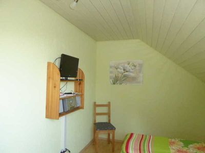 Photo for Double room 3 - Bea's guest room