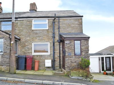 Photo for 2 bedroom accommodation in Belthorn, near Blackburn