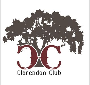 Clarendon Club - Hunting Lodge with Outdoor Pavilion