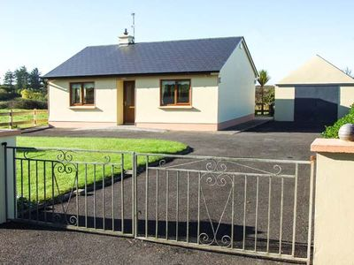 Photo for Mullagh Cottage, MULLAGH, COUNTY CLARE