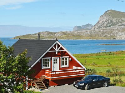 Photo for 4 star holiday home in Gravdal