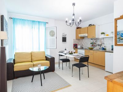 Photo for 1BR Apartment Vacation Rental in Adeje, Tenerife