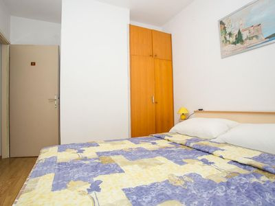 Photo for Rooms Katica / Single Room S2