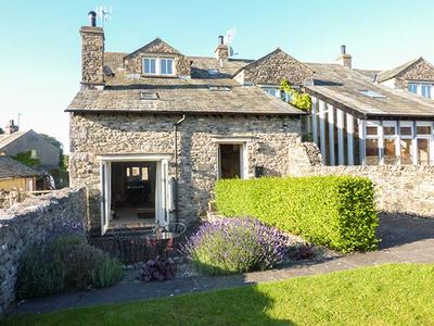 Photo for 4BR Cottage Vacation Rental in Kendal, Cumbria & The Lake District
