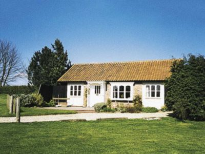 Photo for 2 bedroom accommodation in Hagworthingham, near Spilsby