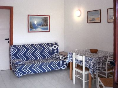 Photo for Vacation home Villa Susy (REI115) in Costa Rei - 6 persons, 2 bedrooms
