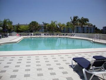 Heritage Pointe (Fort Myers, Florida, United States)