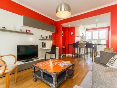 Photo for Gite Nantes, 2 bedrooms, 4 persons