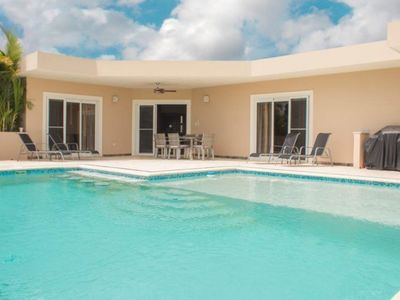 Photo for 2BR House Vacation Rental in Sosua, Puerto Plata