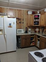 Photo for 1BR House Vacation Rental in Uvalda, Georgia