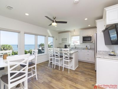 Photo for New Beach Home ~ POOL~ ELEVATOR ~ Minutes From Downtown!
