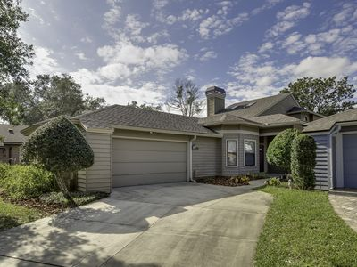 Photo for Adorable single family home in sought after Sawgrass Country Club