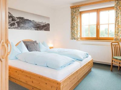 Photo for FEWO TOP 2 - Hotel - Apartment Kristall