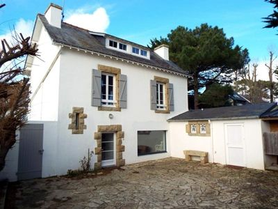 Photo for 2BR House Vacation Rental in Carnac