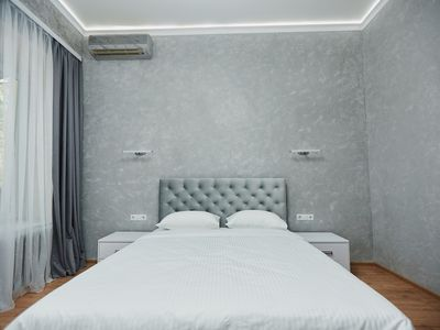 Photo for Light Gray Apartments