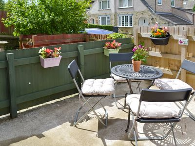 Photo for 2 bedroom accommodation in Barnoldswick