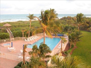 Riverpointe At The Sands, Fort Pierce, Floride, États-Unis
