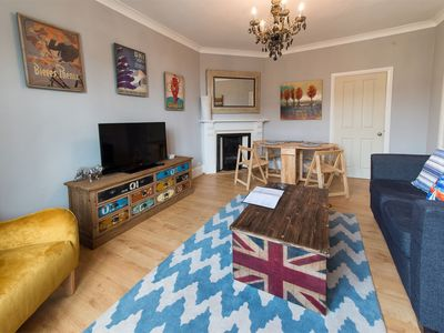 Photo for 1 bedroom Apartment in Harrogate - HH080