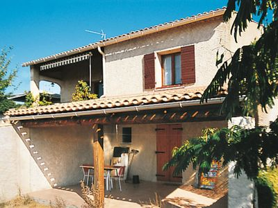 Photo for Vacation home Ferienhaus (CRU100) in Cruis - 6 persons, 3 bedrooms