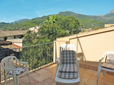 Photo for Vacation home Soller  in Soller, Majorca / Mallorca - 6 persons, 3 bedrooms