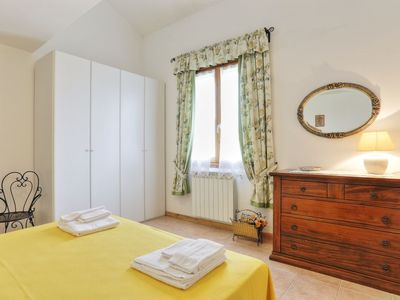 Photo for Apartment Narciso in Montaione - 6 persons, 2 bedrooms