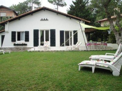 Photo for 3BR House Vacation Rental in Soorts-Hossegor