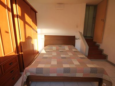 Photo for Apartment in Rio de Janeiro with Lift, Air conditioning (1007528)