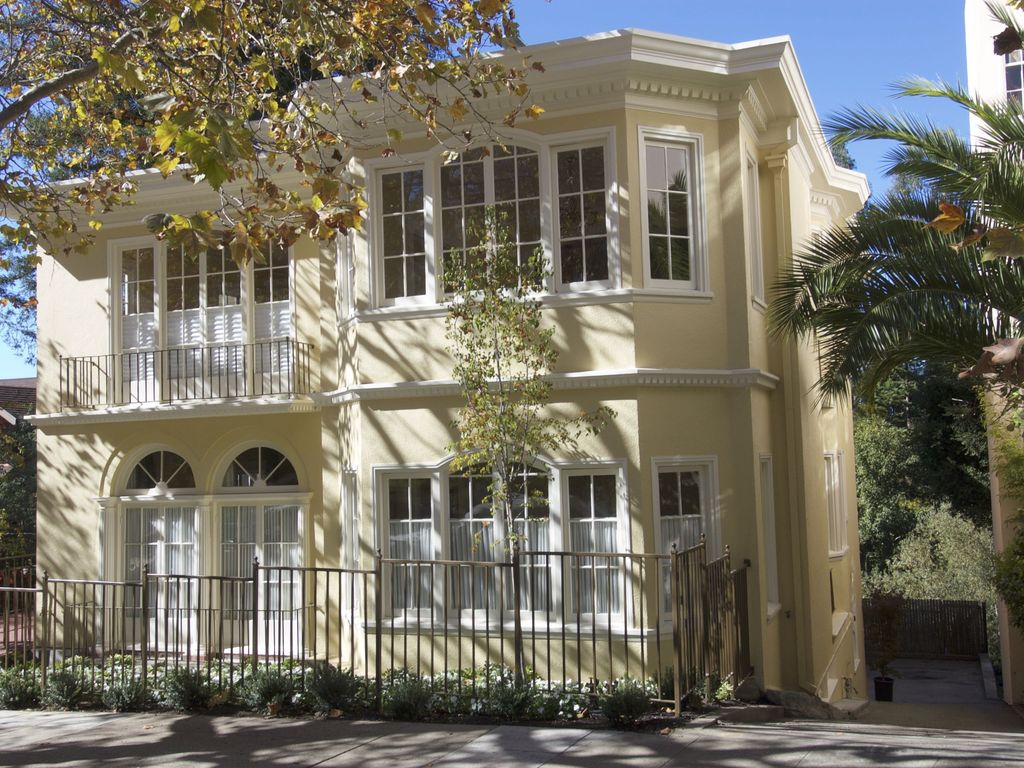 The Claremont District 39 S Luxury Short Term Homeaway