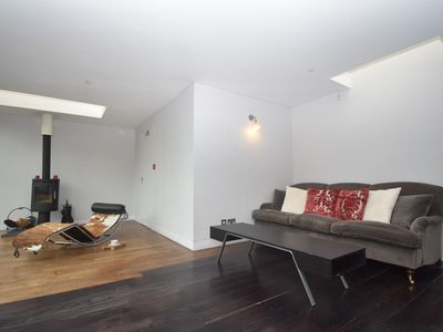 Photo for Stylish Penthouse in Shoreditch!