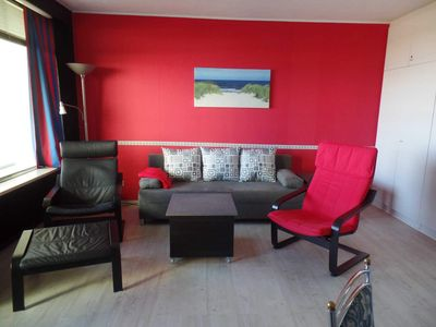 Photo for 495 - 2-room apartment - HOLIDAY PARK