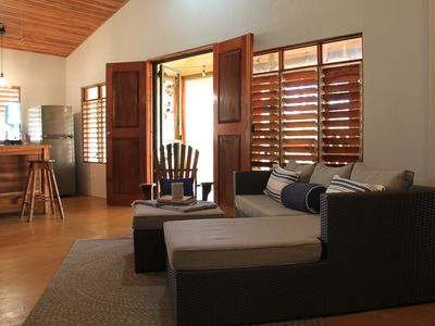 Photo for 2BR House Vacation Rental in Los Pargos, Provincia de Guanacaste